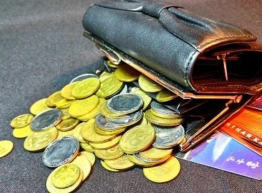 ukraines-wages