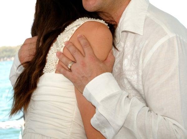 Любовь и замужество