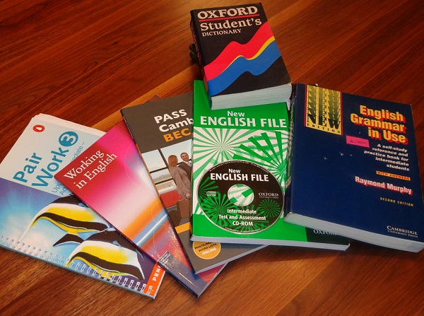 Learning Russian will make you smarter