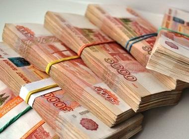 pay-russian-women-for-kids