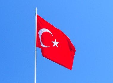 Турция. Контрасты. Впечатления