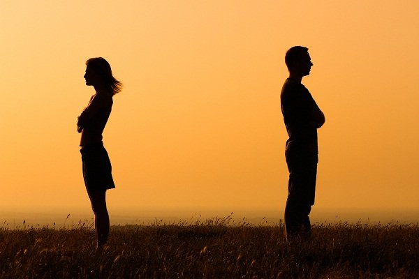 Знаменательная дата для свадьбы: перспективы