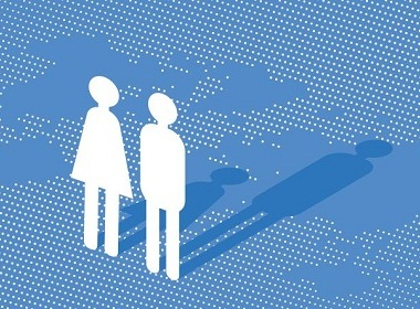 Will the gender gap between women and men take 170 years to close?