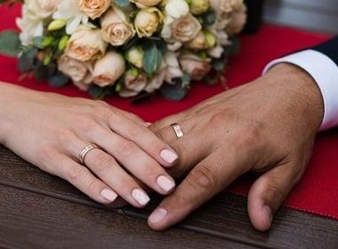 Основной принцип замужества: быть, делать, иметь