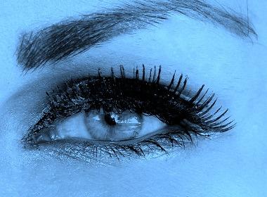 Ученые подтвердили: женщины и мужчины видят вещи по-разному