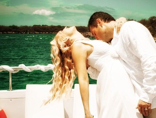 Достоинства и недостатки невесты с точки зрения жениха.