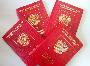 11% of Russians want to immigrate
