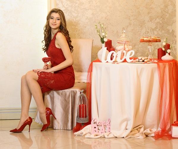Elena's models honest review