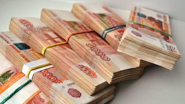 Limiting cash transactions: 3 main reasons