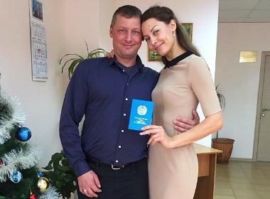 Знакомства с иностранцами в казахстане с мужчинами девушки кременчуга знакомства vbulletin