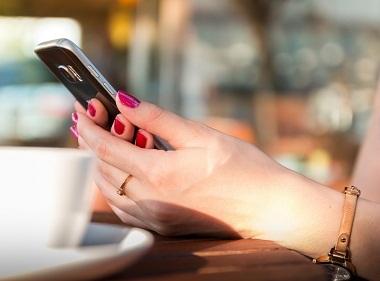 Online shopping in Ukraine: 91% of Ukrainians bought something online