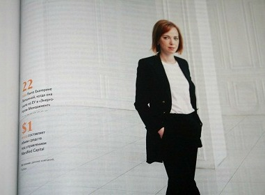 Russian businesswomen: Why girls in Russia have more chances to become top executives