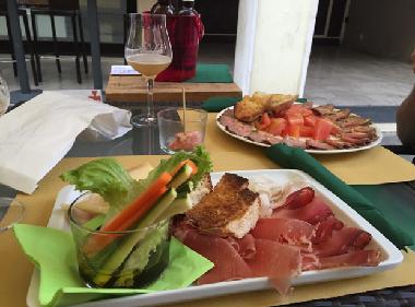Жизнь в Италии: чем итальянцы отличаются от других наций