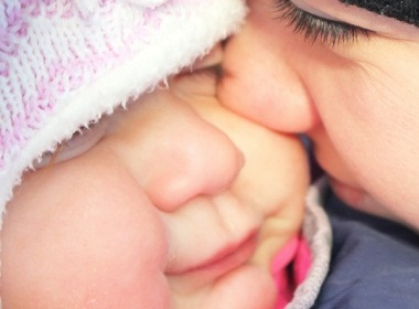 5 million Russian mothers raise kids alone