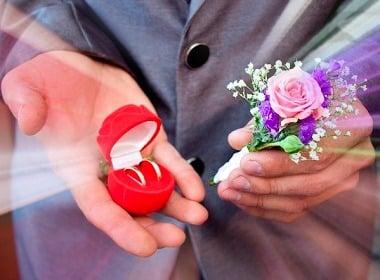 Как найти хорошего мужчину для брака