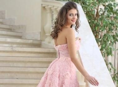 113 девушек, которые хотят выйти замуж.