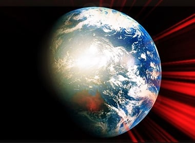 Как появилась жизнь на Земле. Секретные материалы ученых.