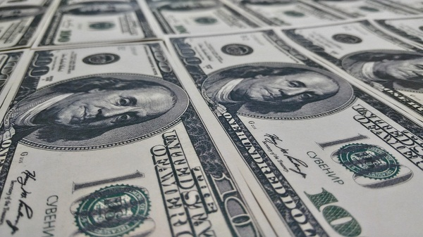 Богатство не порок: что думают украинцы