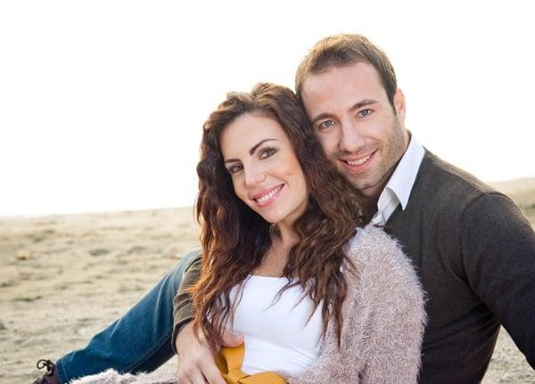 Счастливый брак: 8 мифов, в которые НЕ НАДО верить