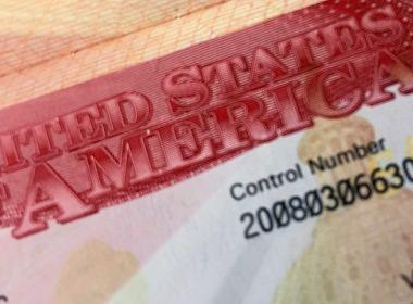 Визу в США будет получить еще труднее