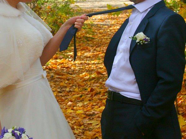 На пути к счастливому браку: 8 мифов, в которые НЕ НАДО верить