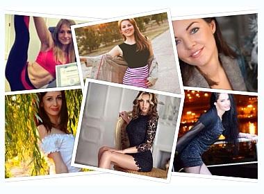 Фото конкурс Elena's Models: голосование началось за лучший снимок мая.