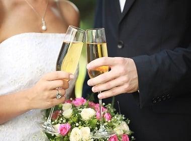 Как зарегистрировать брак с иностранцем в Беларуси