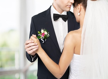 Вступить в брак за 3 дня: ряд госуслуг оптимизируют в Казахстане