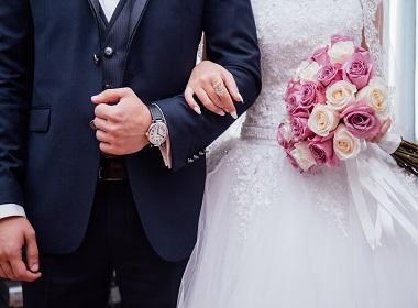 Как зарегистрировать брак с иностранцем в Украине