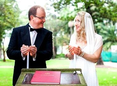 Как зарегистрировать брак с иностранцем в России: документы для ЗАГСа, сроки, EM