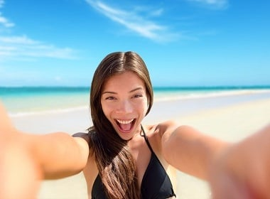 Хотите стать счастливее? Цените время больше денег