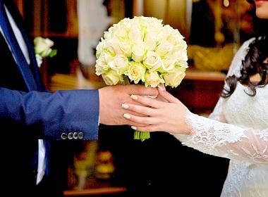 Почему русские мужчины так себя ведут в браке.
