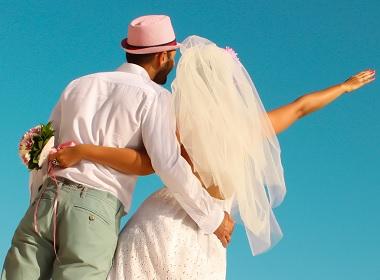 Индивидуальный подбор партнера для брака.