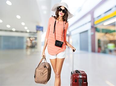 Эволюция туриста — от турагентства к самостоятельному путешествию