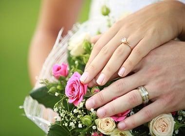 Как зарегистрировать брак с иностранцем в России: документы для ЗАГСа, сроки