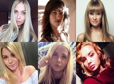 Чем девушки из Беларуси отличаются от русских, украинок?