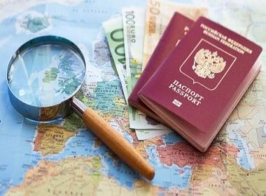 6 способов сэкономить на летней поездке в отпуск