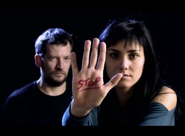 http://blogs.elenasmodels.com/ru/violence-in-family/