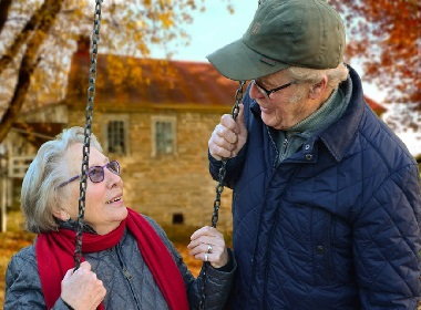 Russia: Life expectancy rises to 72 years