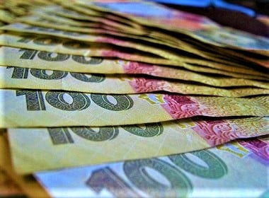 Wages in Ukraine: How much people will earn in the next few years?