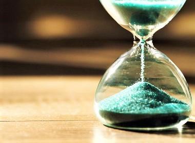 А вы тоже бесполезно тратите свое время, нервы и деньги?