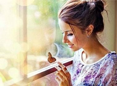 6 подсказок, как выбрать подарки на 8 марта для любимых женщин