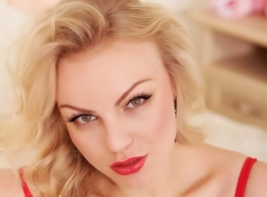 Russian Women Or Ukrainian 25