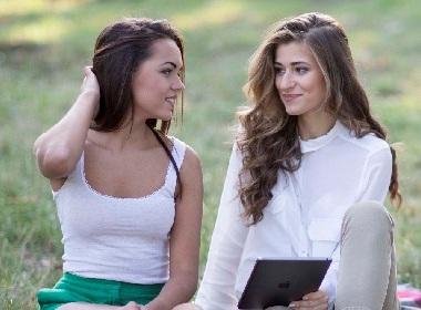 Ваше мнение и чужое, или как эффективно общаться с людьми