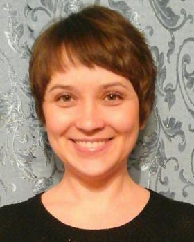 Olga (Nizhny Novgorod, Russia) E2147567219