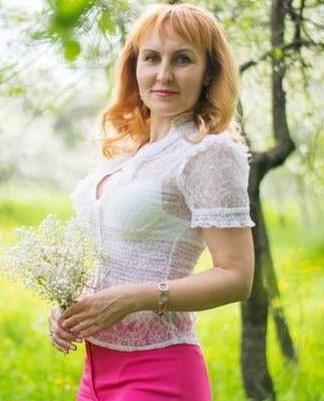 Tania (Moscow, Russia) E8907630.