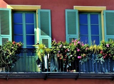 Аренда жилья во Франции