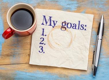 Найти свою цель в жизни