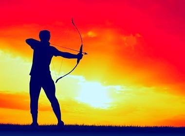 Разрушаем миф про мужчину охотника