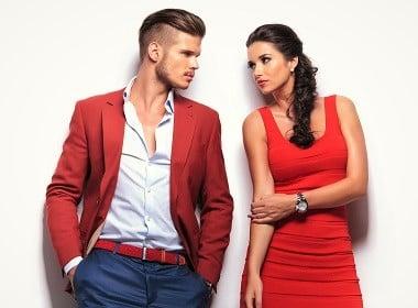 Elenapetrovamodels Elenas Models Tips